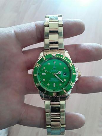 Наручные часы Rolex   позоллта