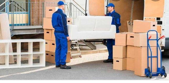 Разборка сборка мебель,Грузоперевозки