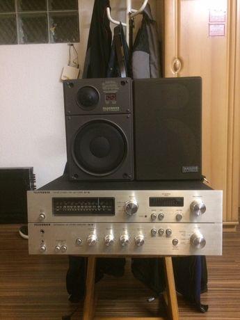 Telefunken CA10 Telefunken CT10 Telefunken TLX10 Professional