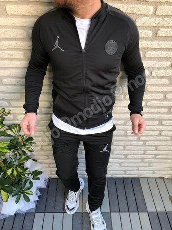 Trening Jordan Paris Bărbați
