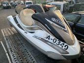 НА ЧАСТИ! Jet Yamaha FX Cruiser High Output 160 кс. Джет Ямаха