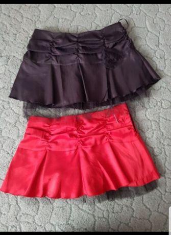 Нови дрехи