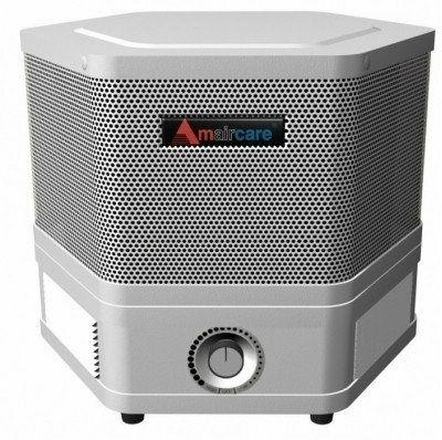 Очиститель воздуха Ameircare 2500