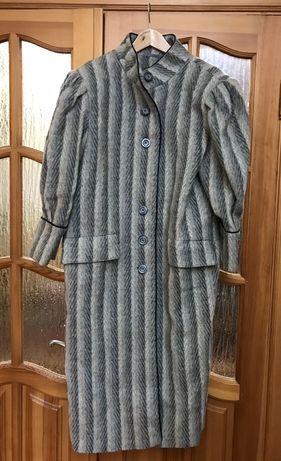 Женское Пальто из Болгарии