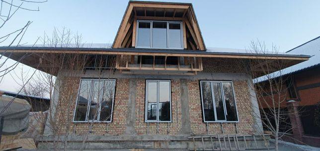Пластиковые окна, Алюминевые окна, Окна, Балкон, оптовые заказы, Функи