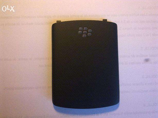 Capac Baterie BlackBerry Original
