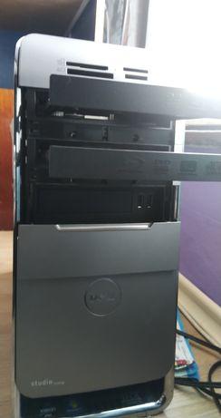Компютър 6-core, 10gb ram, Windows 10