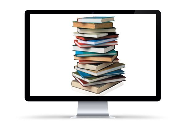 proiecte/referate+teste/examene pt liceu/facultate