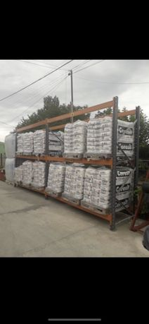 Rafturi metalice industriale 2980x37667