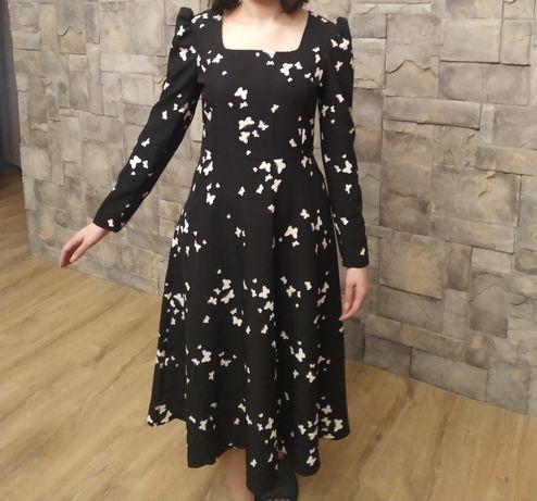 Платье Турция новое