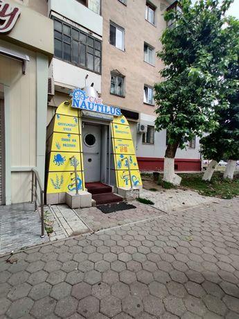 Продам Кафе, помещение в самом центре города
