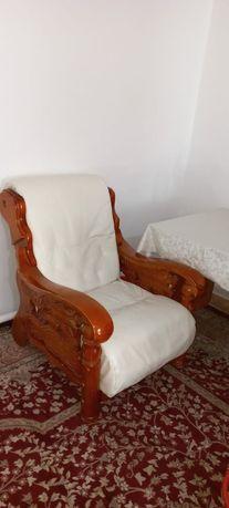 Диван кресло  срочно