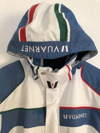Costum de ski bărbat Vuarnet
