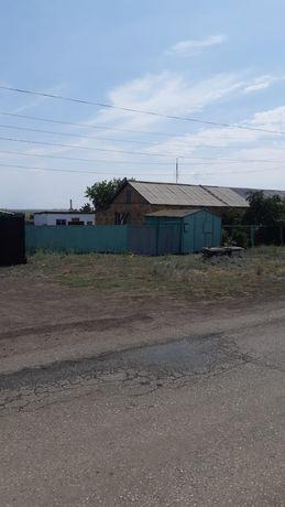 Продаю дом в пос Кушокы
