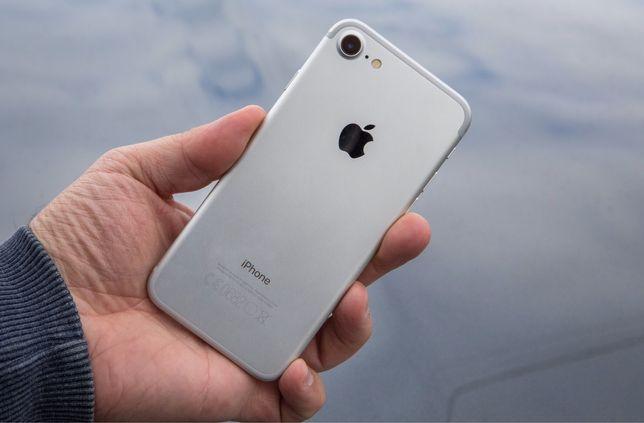 Iphone 7 в хорошем состояний айфон 7