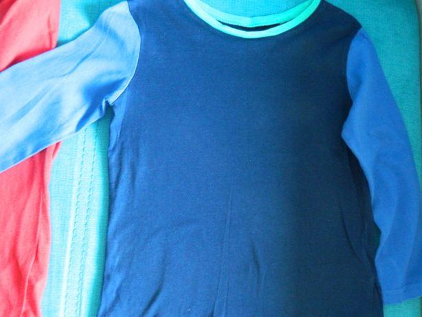 5 LEI Bluza H&M, 2-4 ani