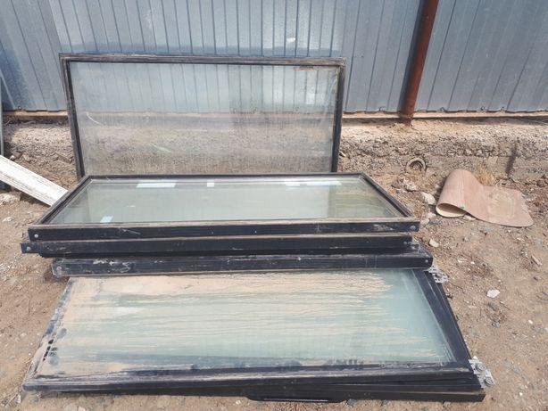 Окно,1 шт- 2500 тенге