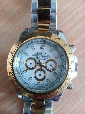 Vând ceas Rolex.