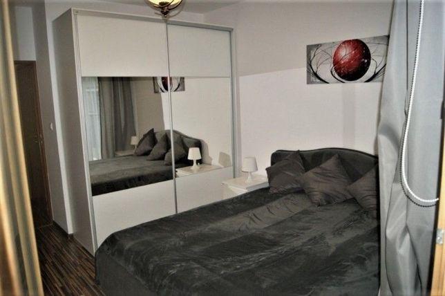 Apartament/garsoniera in regim hotelier