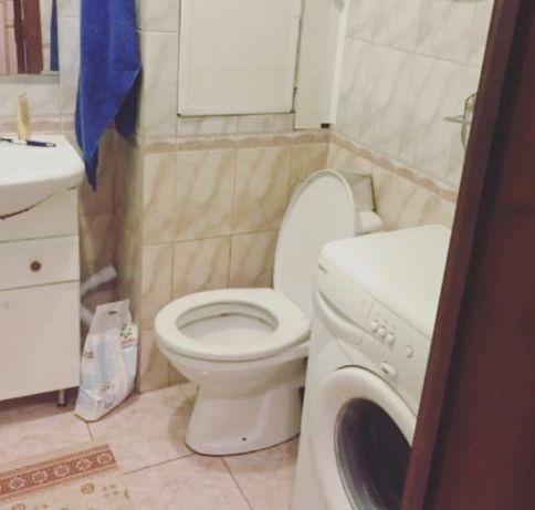 Сдается однокмнатная квартира Лесная поляна