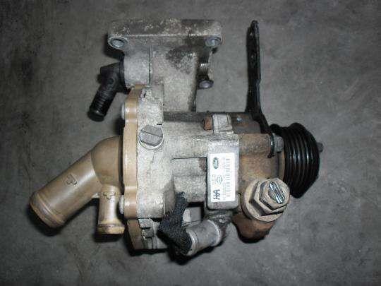 pompa servo ford transit 2.0 tddi an 2003
