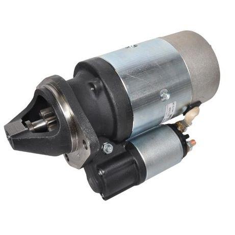 electromotor pentru tractoare Case International orice model