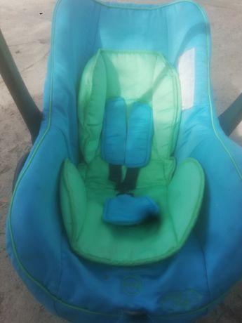 Vând scoică bebeluș