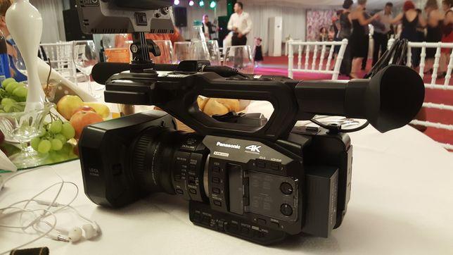 Servicii  video pret mic