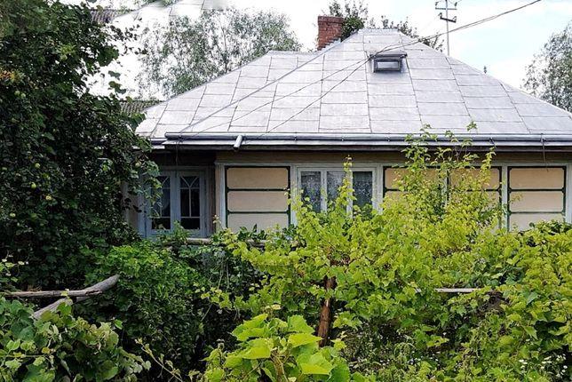 Vanzare Casa - Boroaia, sat Nemteni, judetul Suceava