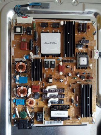 BN44-00355A Power Supply Board Самсунг samsung ue32c6000