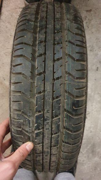 Нова гума 165 60 14 дънлоп
