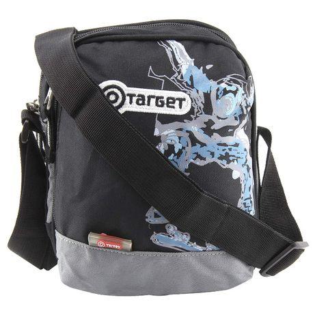 Чантичка през рамо TARGET - чисто нова