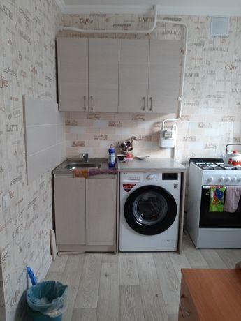 Продам 2 х комнатную квартиру на Сейфулина 12