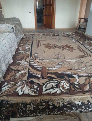 Срочно продам ковры Бельгия