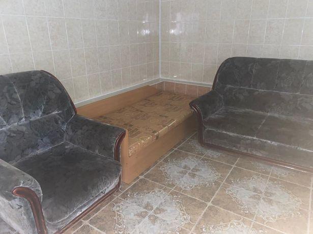 Кровать, Диван,Кресло