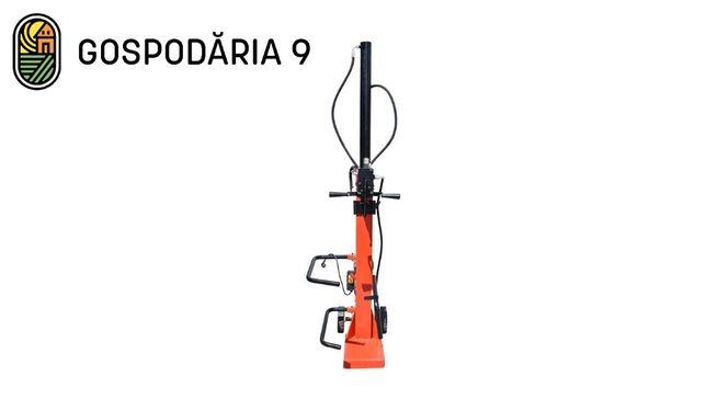 Despicator lemne vertical 10T 230V/3000W L=1040mm