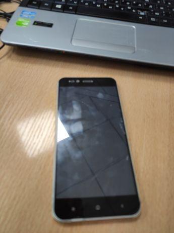 Xiaomi Mi One телефон