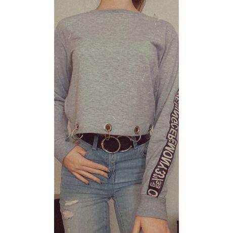 Блуза /топ