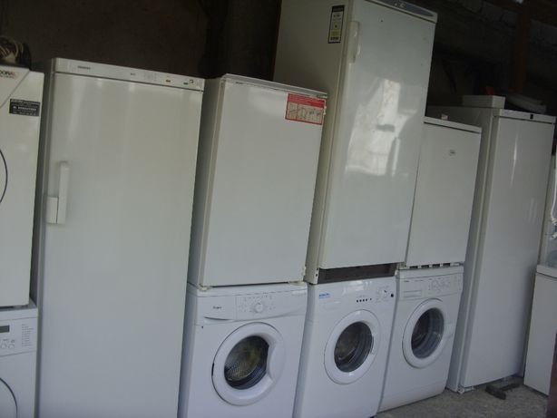 masina de spalat indesit cu uscator ,gorenje ,frigider congelator