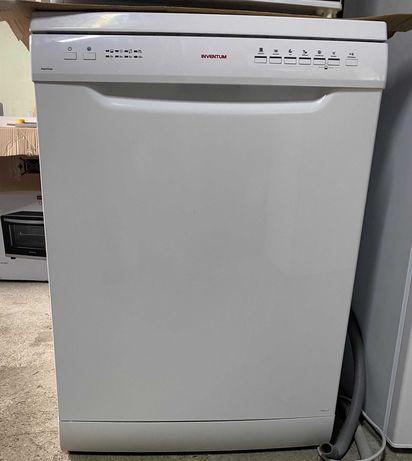 Самостоятелна миялна машина Инвентум VVW6020A