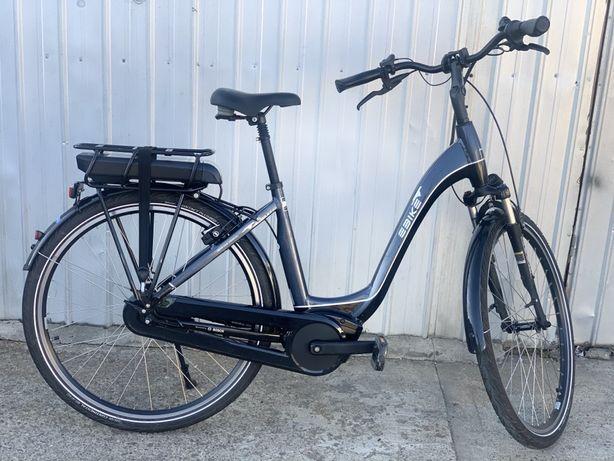 Bicicleta electrica Ebike