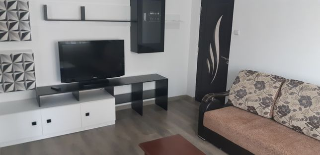 Apartament regim hotelier Sibiu - mihai viteazu