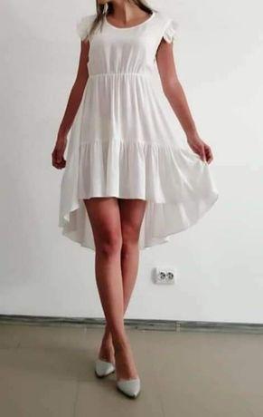 Rochie lejeră de vară mărime S/M
