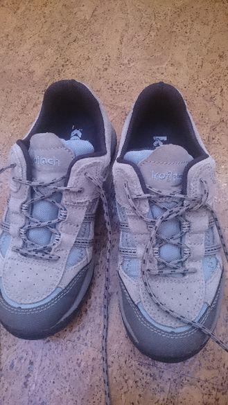 Туристически обувки Koflach
