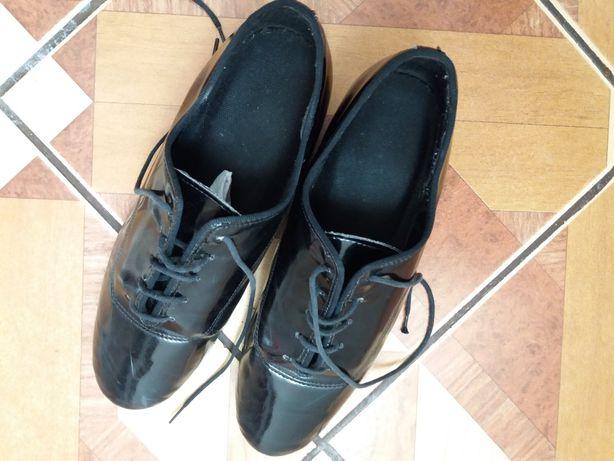 Pantofi pt dans sportiv