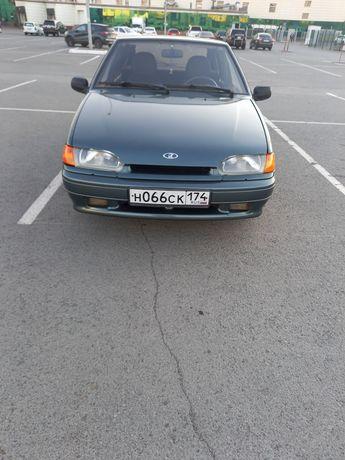 Продам машину