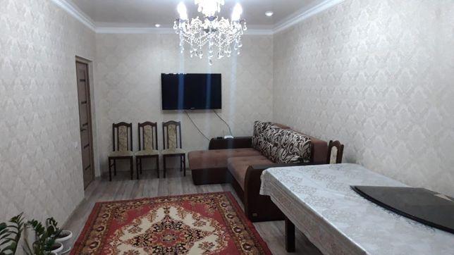 Продам 2х квартиру район Болашак