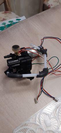 Разпределителен Клапан за кафе автомат Bosch VeroBar AromaPro 300