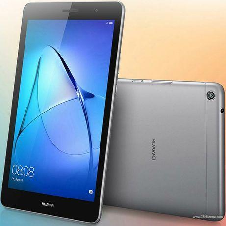 Tableta Huawei MadiaPad T3, 2 Gb RAM, 16 gb stocare