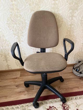 Продам стул, кресло
